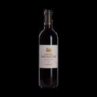 Vieilles Vignes (Rouge) - Château de Fontarèche
