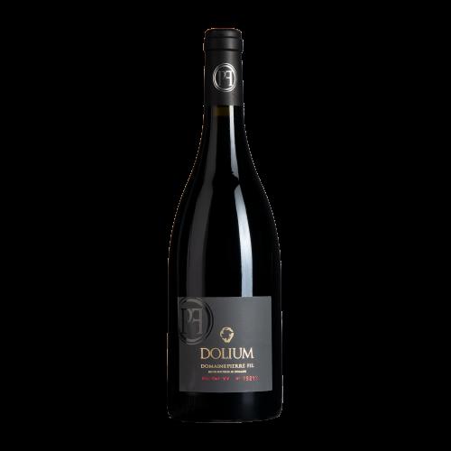 Dolium (Rouge) - Domaine Pierre Fil