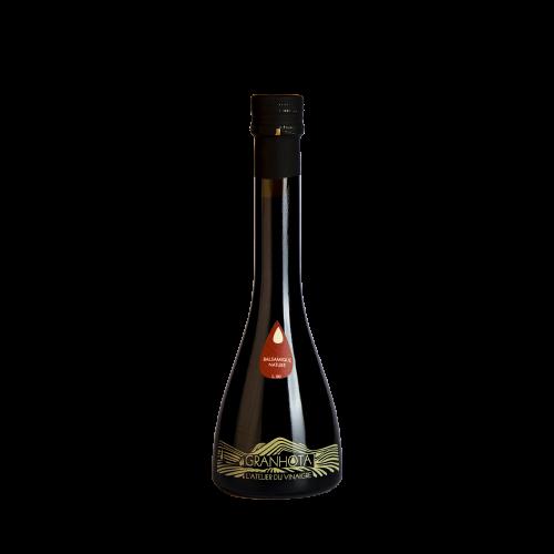 Vinaigre Balsamique - Granhota