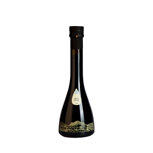Vinaigre Spécial Huîtres - Granhota