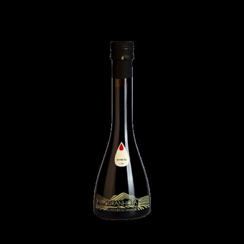 Vinaigre Framboise - Granhota