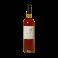 1998 (Vin doux naturel Blanc) - Maison Parcé Fréres