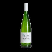 Picpoul de Pinet, 2019 (Blanc,Bouteille 75cl) - Domaine de Bridau
