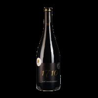 1710, 2018 (Rouge,Bouteille 75cl) - Vignerons du Chevalier Georges