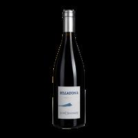 Belladona, 2017 (Rouge) - Domaine Saint Daumary