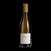Le clos des vignes, 2018 (Blanc,Bouteille 75cl) - Domaine Gardies