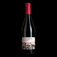 Sous le bouchon (Rouge) - Château Ollieux Romanis