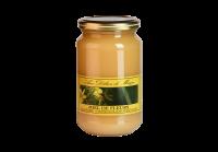 Miel aux Fleurs - Domaine de Villeneuve