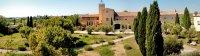 La maison des vins du languedoc