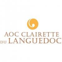 aop clairette du languedoc