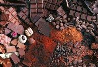 Chocolat vignette