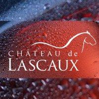 chateau lascaux