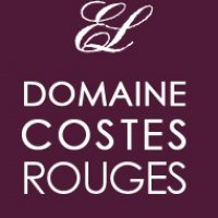 costes rouges