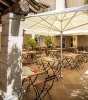 restaurant maison des vins