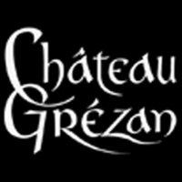 grezan