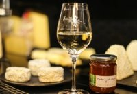 Fromage vignette