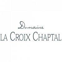 lacroix chaptal