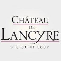 lancyre