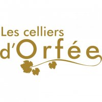 cellier orfée