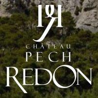 pech redon