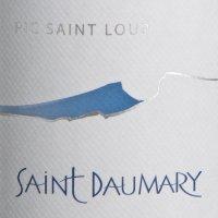 saint daumary