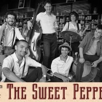 the swing peppers soiree jazz